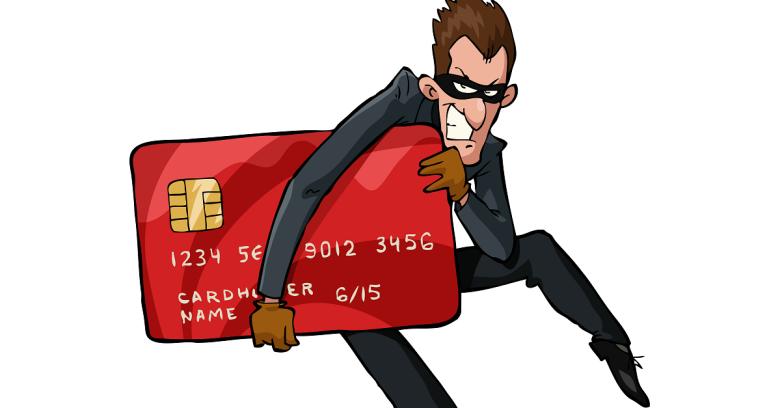 How to Avoid Fraud as a Seller