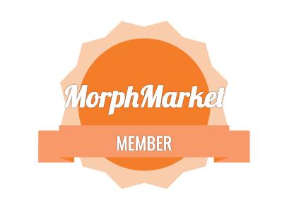 Memberships Available Worldwide