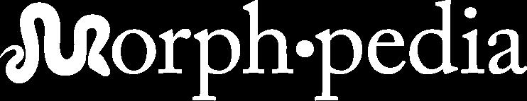 morphpedia