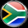 MorphMarket South Africa Flag
